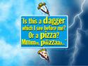 dagger-pizza