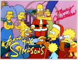 simpsons-roasting