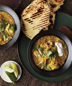 curried-lentils-chicken_300