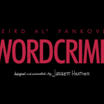 Weird_al_yankovic_word_crimes_titlecard