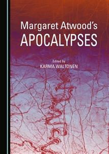 0160348_margaret-atwoods-apocalypses_300
