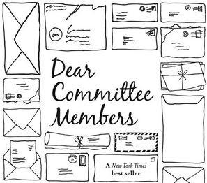 dear-committee-members-e1419348076751
