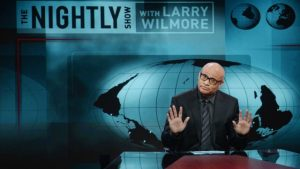 the-nightly-show-july-8-2016